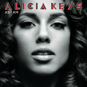 Alicia Keys – As I am Tour