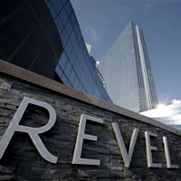 REVEL Entertainment
